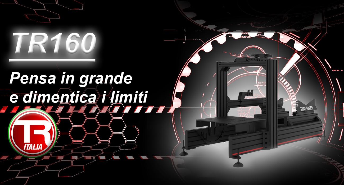 postazione-di-guida-in-alluminio-tr160