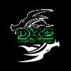 Logo rework MECH